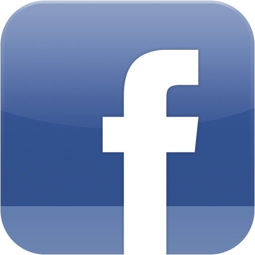 Perletti autoservizi - facebook